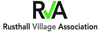 Rusthall Village Association